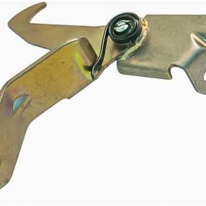 Крючок капота ВАЗ 2123