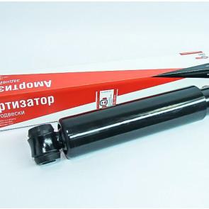 Амортизатор задней подвески ВАЗ 2101-07