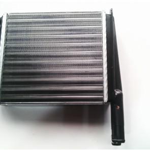 Радиатор отопителя  ВАЗ 1118 (ал.)