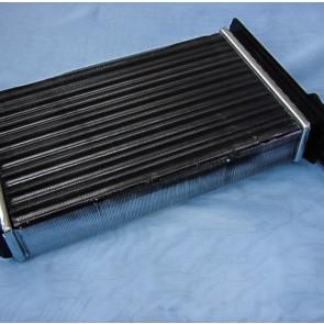 Радиатор отопителя  ВАЗ 2108 (ал.)