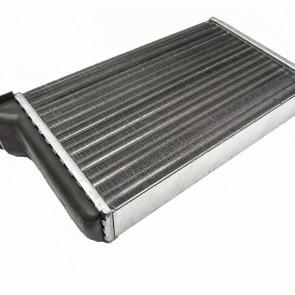 Радиатор отопителя  ВАЗ 2111, 2170 (ал.) н/о