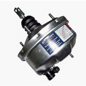 Усилитель вакуумный ВАЗ 2101-2107, 21045 инж., 21074 инж. ДААЗ