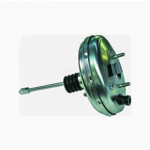 Усилитель вакуумный ВАЗ 2108-21099, 2113-2115, 21213, 21214 Нива ДААЗ