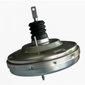 Усилитель вакуумный ВАЗ 2110-2112 ДААЗ