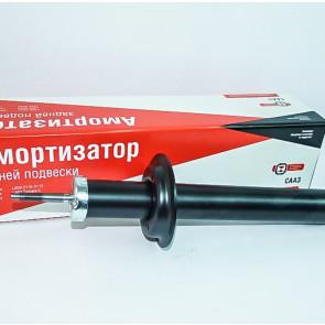 Амортизатор задней подвески ВАЗ 2170-2172 Приора СААЗ