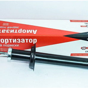 Амортизатор задней подвески ВАЗ 2190-2194 Гранта СААЗ