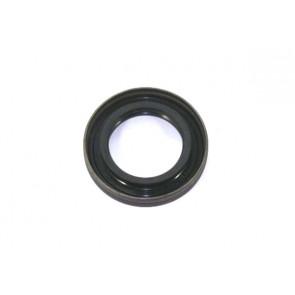 Сальник привода перед. колеса ВАЗ 2110-2112, 21214 прав. чёрный (35х57х9)
