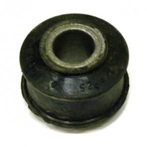 Сайлентблок рулевых тяг (шарнир) ВАЗ 2110-2112