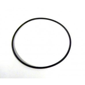 Кольцо полуоси ВАЗ 2101-07