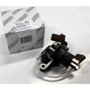 Регулятор напряжения ВАЗ 2110-15, 2123 электронный