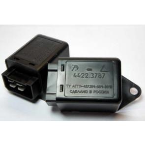 Реле указателя поворотов и аварийной сигнализации ВАЗ 2104-07, 2121,1111