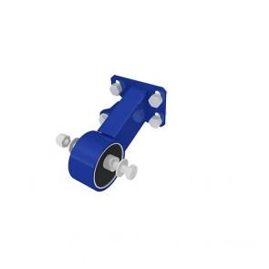 Опора двигателя для подрамника 2110-2112, 2170-2172 Приора АВТОПРОДУКТ АР0171, АР0181, АР0191