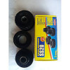 Подушка заднього амортизатора ВАЗ 2110 (бублики) гума SS20