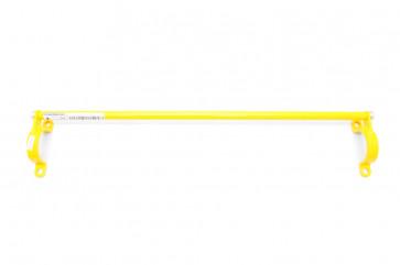 """Усилитель щитка передка ВАЗ 2108-21099, 2113-2115 (окр.) """"ТехноМастер"""""""