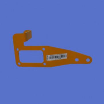 "Кронштейн переноса модуля зажигания ВАЗ 2108-21099, 2110-2112 ""ТехноМастер"" (V1.6)"