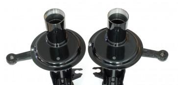 Корпус стойки передней подвески для ВАЗ 2108-21099, 2113-2115 DEMFI