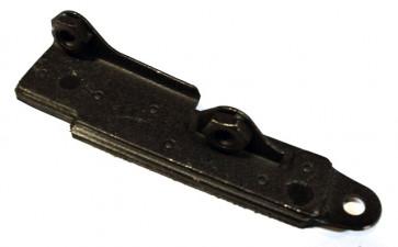 Успокоитель цепи для ВАЗ 2103 БРТ