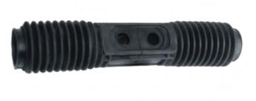 Пыльник рейки рулевого механизма для ВАЗ 2110-2112, 1118 Калина (гофра) БРТ