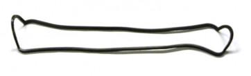 Прокладка клапанной крышки для ВАЗ 1117-1119, 2108-2112 8 кл. (лапша) БРТ