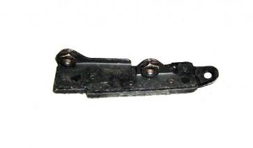 Успокоитель цепи для ВАЗ 2101 БРТ