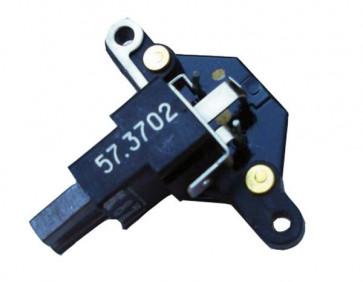 Регулятор напряжения ВАЗ 2110-12 с транзистором. Автоэлектроника, Калуга