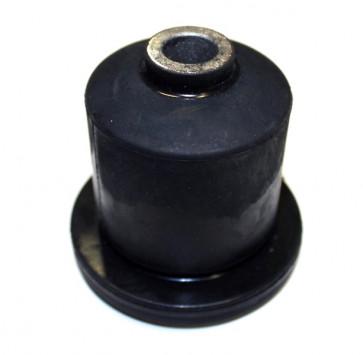 Сайлентблок задней балки для ВАЗ 2110-2112 (шарнир) БРТ