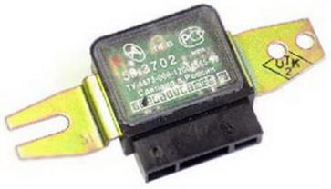 Регулятор напряжения электронный для автомобилей ВАЗ 2101 н/о Астро