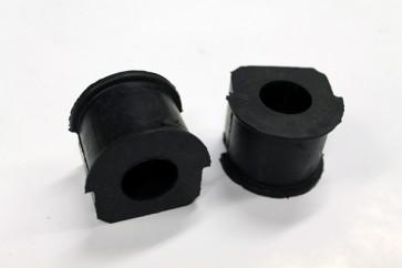Подушка стабилизатора для ВАЗ 2123 Нива-Шевроле внутренняя маленькая БРТ