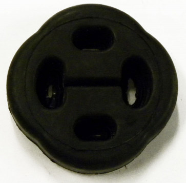 Подушка глушителя ВАЗ 1117-1119 Калина БРТ