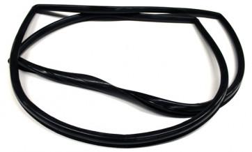 Уплотнитель заднего стекла для ВАЗ 2108-2109 БРТ