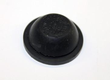 Заглушка отверстий пола для ВАЗ 2101-2107 малая БРТ