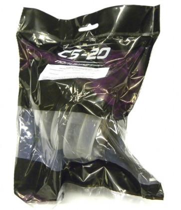 Пыльник ШРУСа для ВАЗ 2108-2115 наружного БРТ