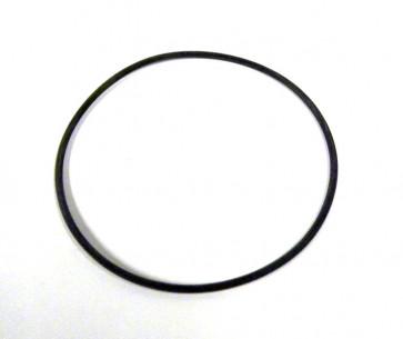 Кольцо полуоси для ВАЗ 2101-2107 уплотнительное БРТ