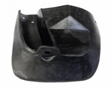 Фартук задний для ВАЗ 2190 Гранта левый (брызговик) БРТ