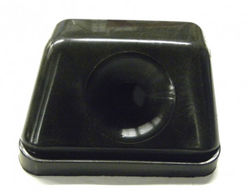 Облицовка горловины наливной трубы ВАЗ 2101-2105 БРТ