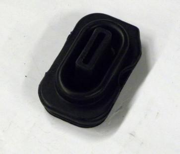 Пыльник вилки сцепления ВАЗ 2110-2115, 1117-1119 Калина БРТ