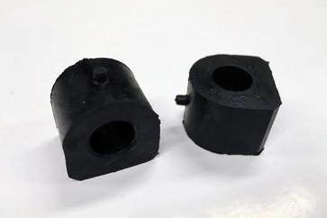 Подушка стабилизатора для ВАЗ 2121-21213 наружная большая БРТ