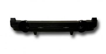 Балка переднего бампера для ВАЗ 2113 КамПласт