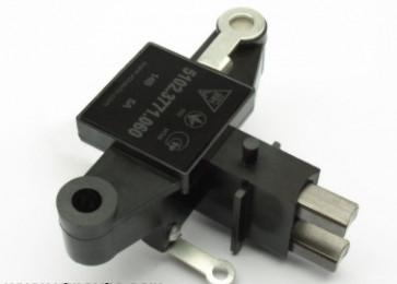 Регулятор напряжения для ВАЗ 2108-2115, с генератором 5102.3771, 14,5В ВТН