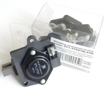 Регулятор напряжения ВАЗ 2108 с транзистором. АвтоТрейд, Калуга