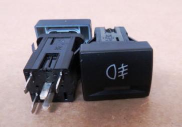 Кнопка п/тум ВАЗ 2101-2107 задней фары С.-Пб.