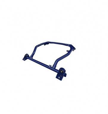 Подрамник ВАЗ 2108, 2109, 2113-2115 SPORT (без защиты двигателя) АВТОПРОДУКТ