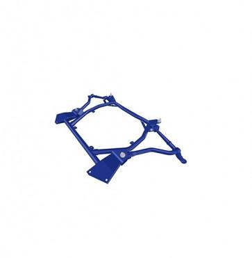 Подрамник ВАЗ 1117-1119 Калина, 2190-2194 Гранта (до 2013г.) DRIVE (с жесткими рычагами, без защиты) АВТОПРОДУКТ
