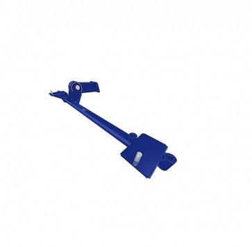 Поперечина передней подвески усиленная ВАЗ 2108-21099, 2113-2115 DRIVE (с дополнительной опорой) АВТОПРОДУКТ