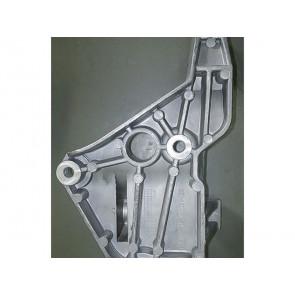 Кронштейн генератора ВАЗ 2110-12, ВАЗ 2170-72 Приора верхний, н/о с ГУРом. АвтоВАЗ