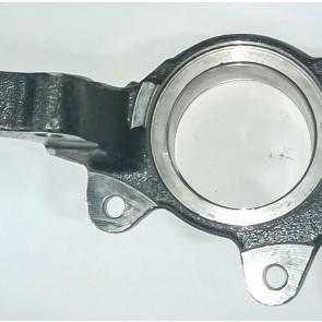 Кулак поворотный ВАЗ 1117-1119 Калина, 2170-2172 Приора, 2190-2194 Гранта правый с АБС ВАП