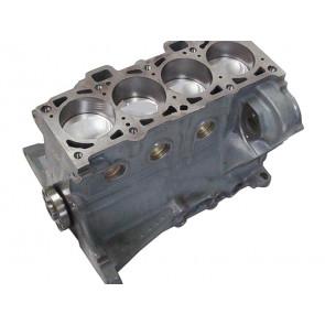 Блок цилиндров ВАЗ 2103 (1,5 V, 8 кл.)