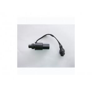 Датчик скорости ВАЗ 2108-12 инж. (квадрат) с проводом