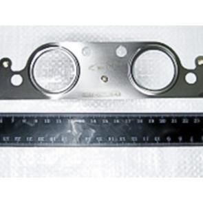 Прокладка коллектора ВАЗ 21214 Нива-Тайга инжектор. АвтоВАЗ