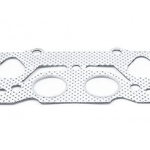 Прокладка коллектора ВАЗ 2123-02 (вп./вып.) метал